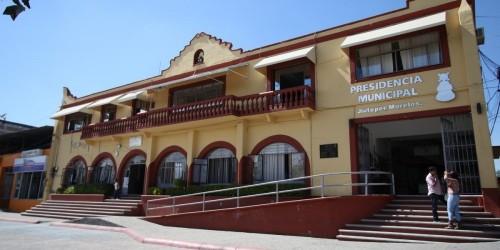 ayuntamiento-de-jiutepec