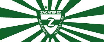 zacatepec-logo