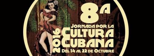 cultura-cubana