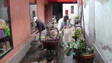 lluvia-xochimilco