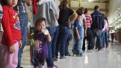 permisos-migrantes