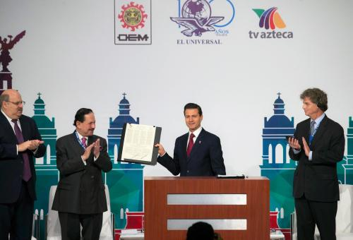 prensa-interamericana