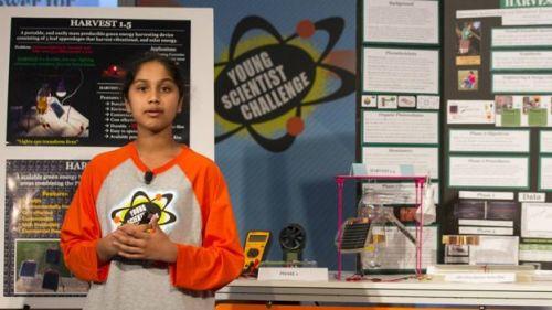 adolescente-cientifica