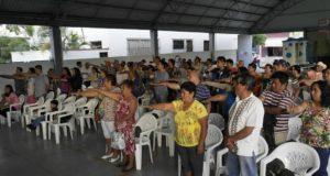 comites-zacatepec