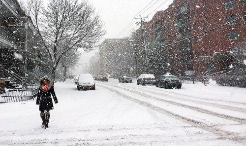 invierno-canada