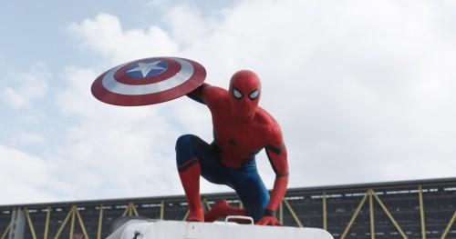 musica-spider-man