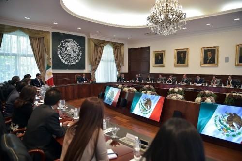 mexico-respeto