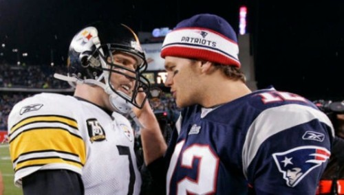 patriots-vs-steelers