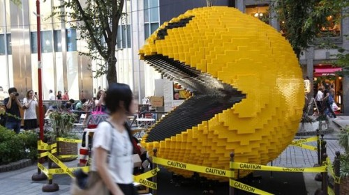 muere-padre-del-pac-man