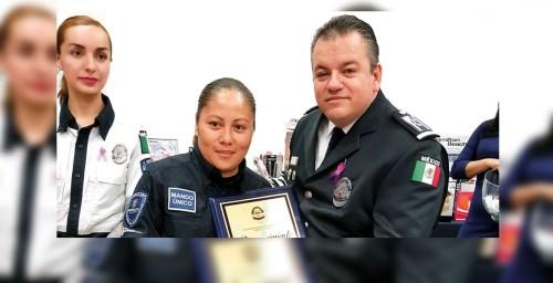 polis-reconocidas