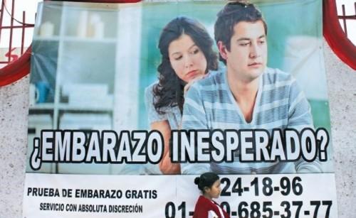 ABORTOS EDO.MEX