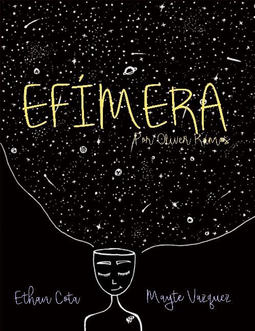 EFIMERA