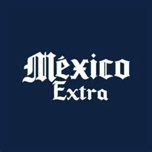 MEXICO EXTRA