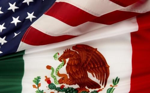 COMUNICACIONES MEX-EUA