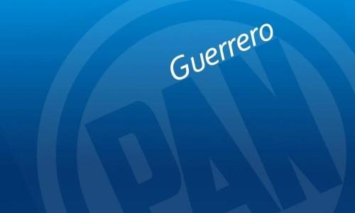 PAN GUERRERO